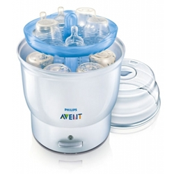 philips-avent-express-steam-steriliser-pes